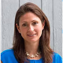 Cristina Bennett