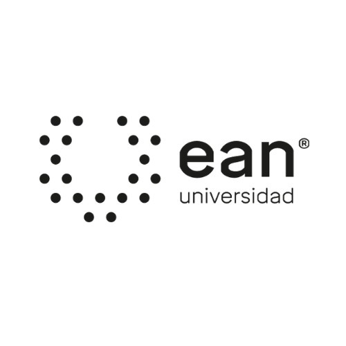 avatar for Universidad Ean