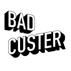 avatar for Bad Custer