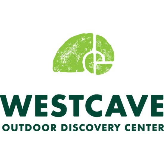 avatar for Westcave Outdoor Discovery Center
