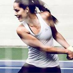 avatar for Ana Ivanovic
