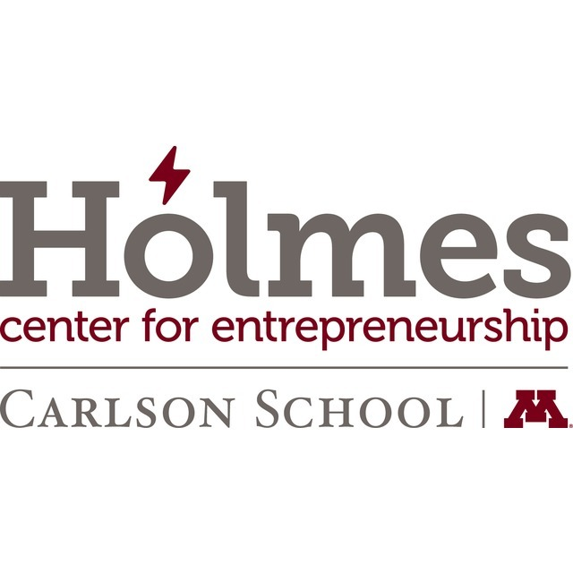 avatar for Holmes Center for Entrepreneurship (Host)