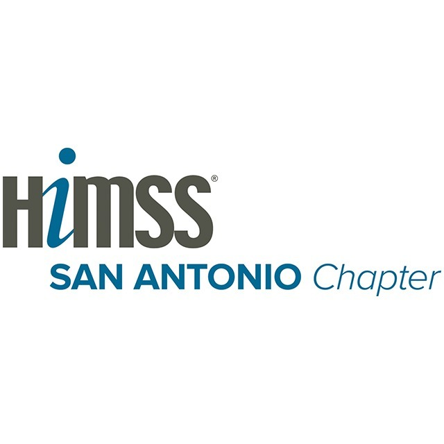 avatar for HIMSS San Antonio Chapter - Association Partner