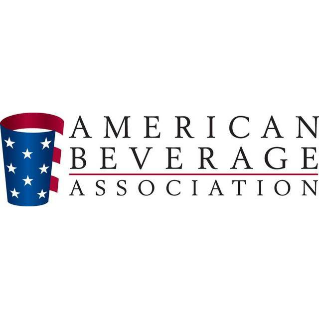 avatar for American Beverage Association