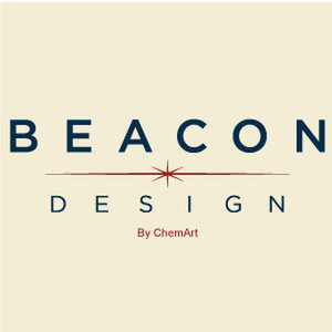 avatar for Beacon Design by ChemArt