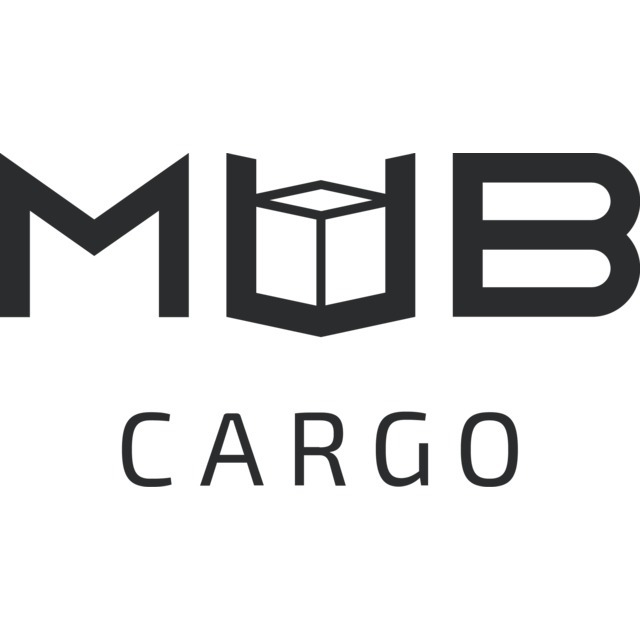 avatar for MUB cargo