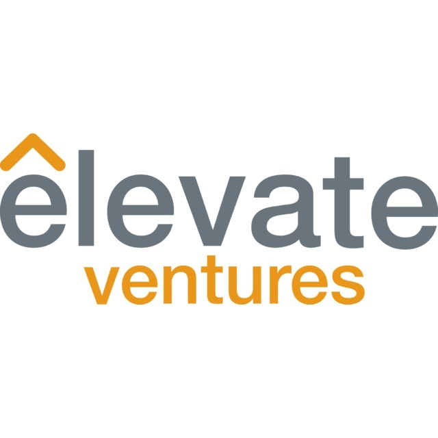 avatar for Elevate Ventures