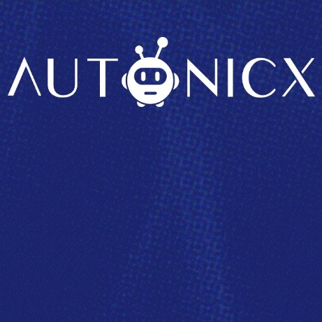 avatar for Autonicx - Exhibitor
