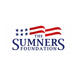 The Sumners Foundation