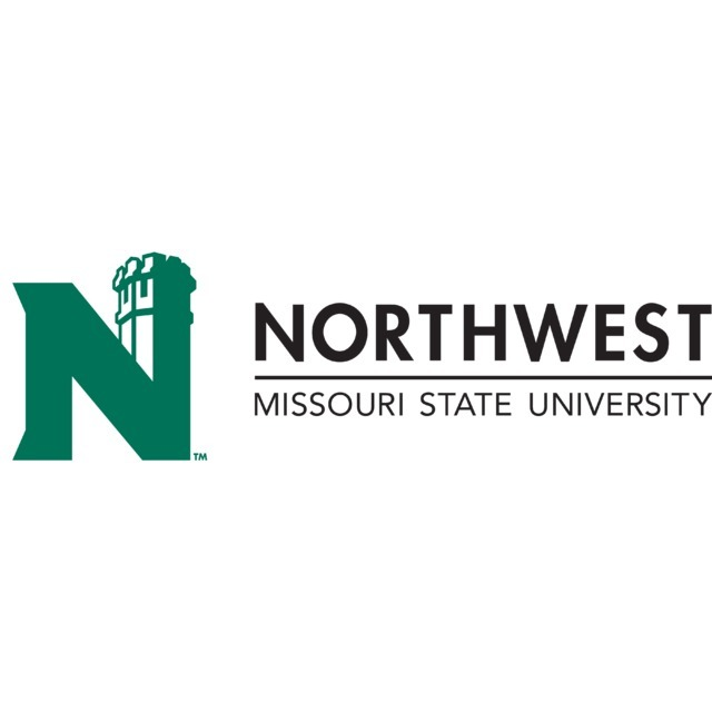 avatar for Northwest Missouri
