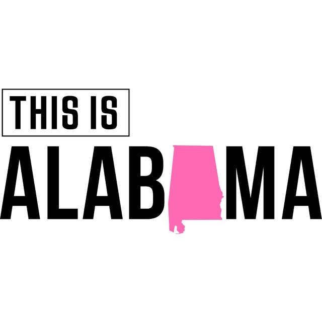 avatar for This is Alabama