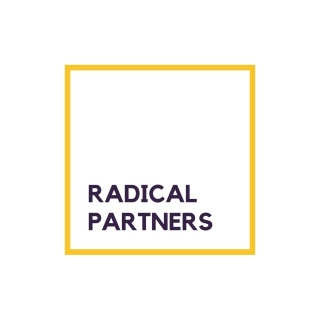 avatar for Radical Partners