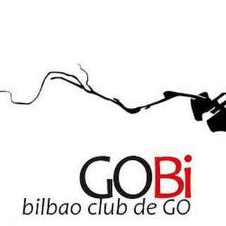 avatar for GOBi (Club de Go de Bilbao)