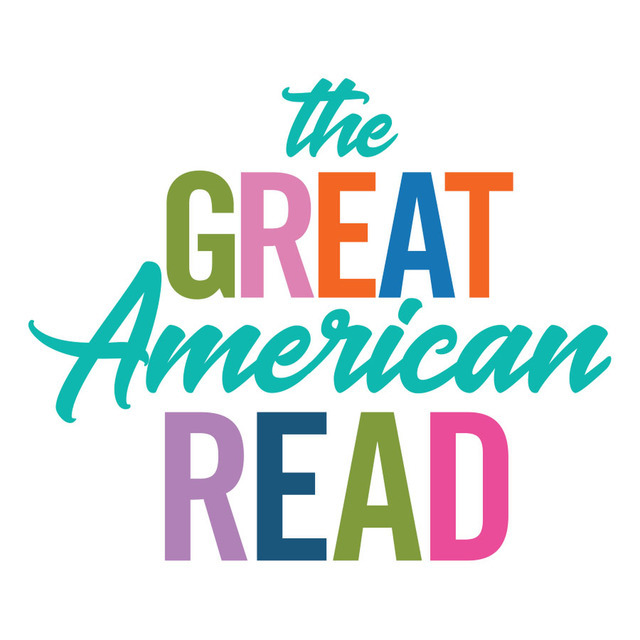 avatar for WNET & PBS' The Great American Read