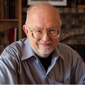 avatar for Greg Bear