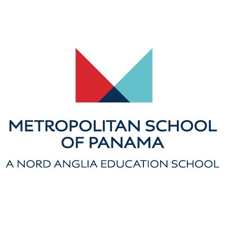 avatar for Metropolitan School of Panama