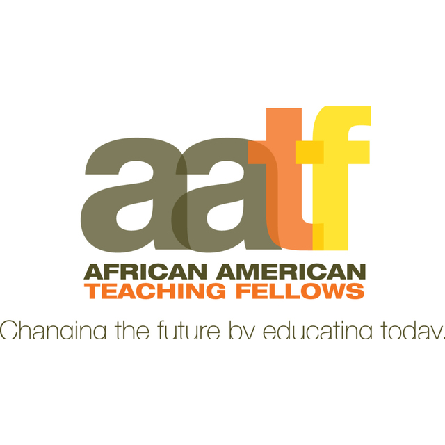 avatar for African American Teaching Fellows