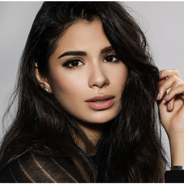 avatar for Diane Guerrero