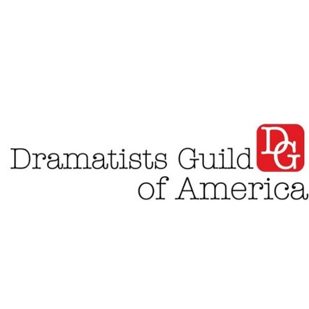 avatar for Dramatists Guild of America