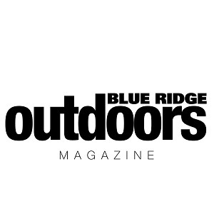 avatar for Blue Ridge Outdoors