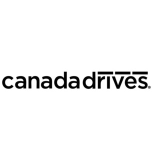 avatar for Canada Drives