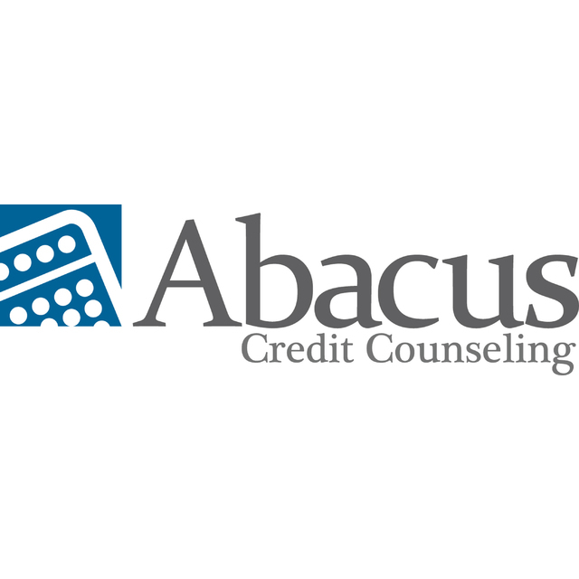 avatar for Abacus Credit Counseling