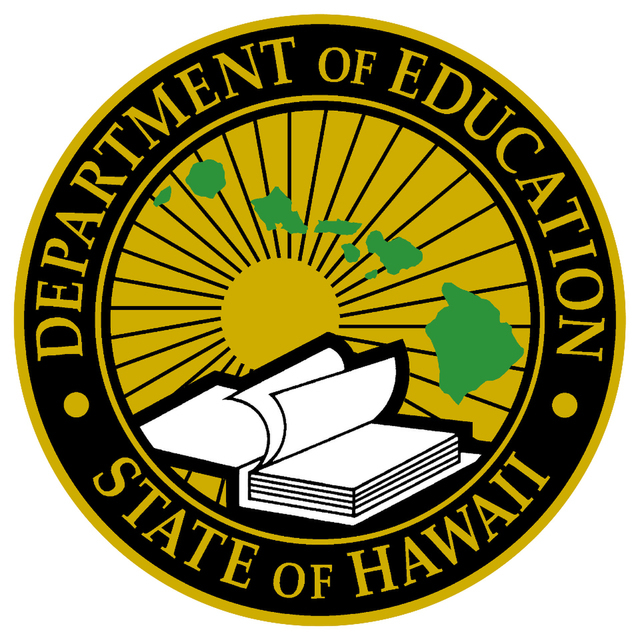 avatar for Hawaii State Department of Education - Computer Science