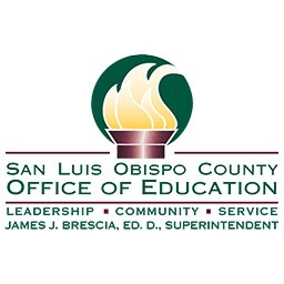 avatar for San Luis County Office of Education