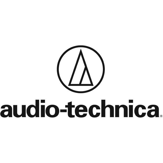 avatar for Audio Technica