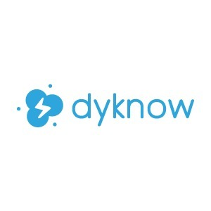 avatar for DyKnow
