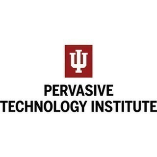 avatar for IU Pervasive Technology Institute