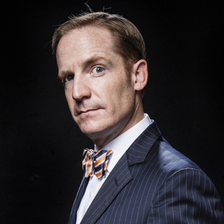 avatar for Marc Evan Jackson