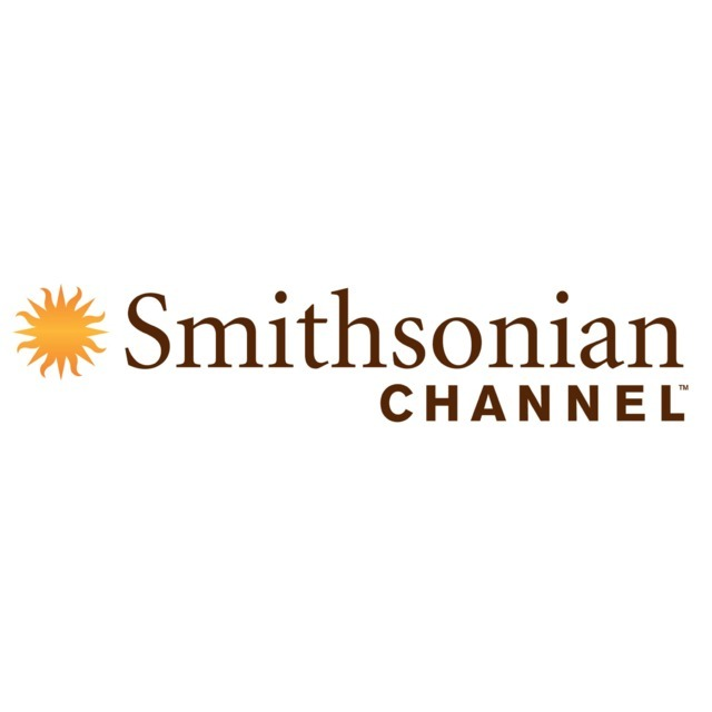 avatar for Smithsonian Channel