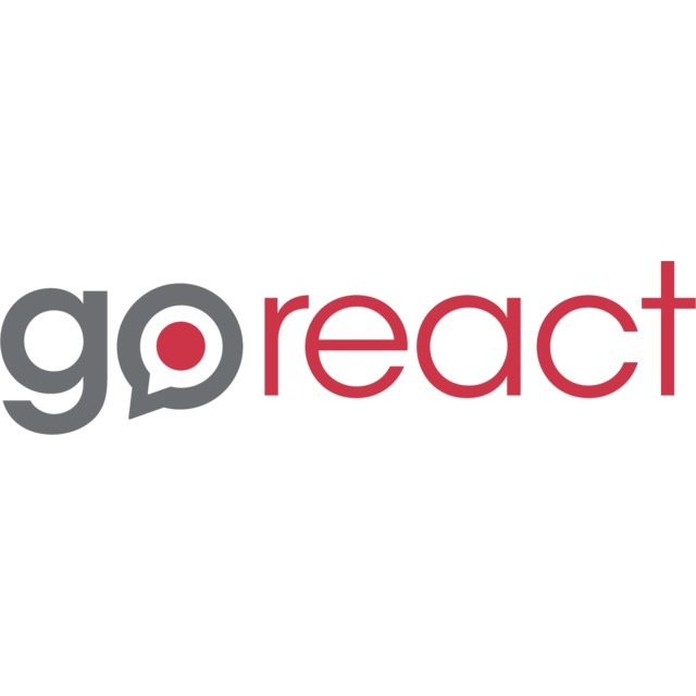 avatar for GoReact