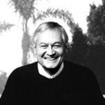 avatar for Roger Corman