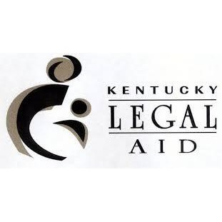 avatar for Kentucky Legal Aid