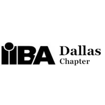 avatar for IIBA Dallas