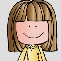 avatar for Susan Goldsberry