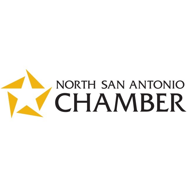 avatar for North SA Chamber