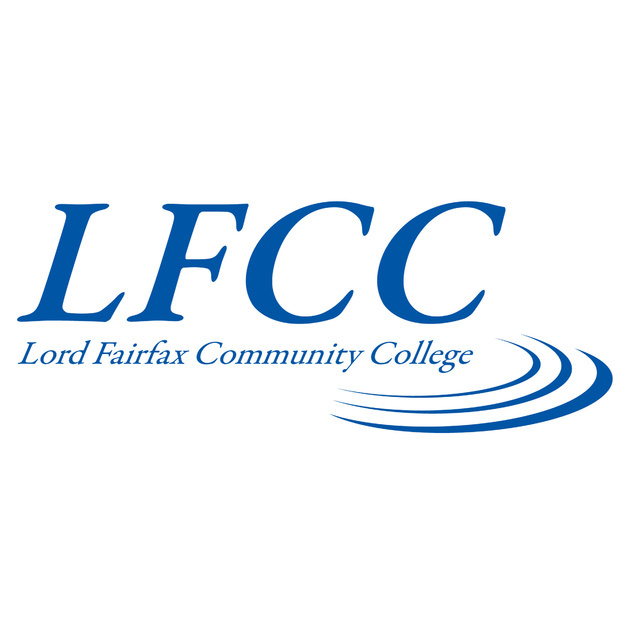 avatar for Lord Fairfax Community College