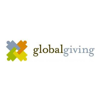 avatar for Global Giving Crow Funding