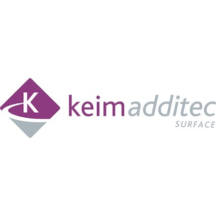avatar for Keim additec Surface USA, LLC