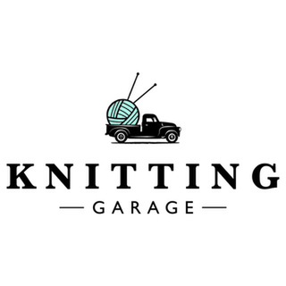 avatar for Knitting Garage - Were Back New Location!!!