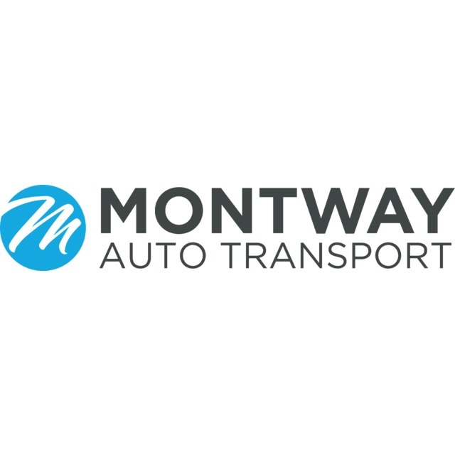 avatar for Montway Auto Transport