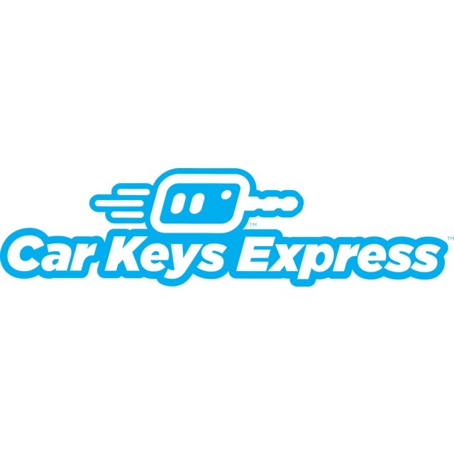 avatar for Car Keys Express