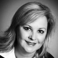 avatar for Bonnie Holub, PhD