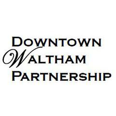 avatar for Downtown Waltham Partnership