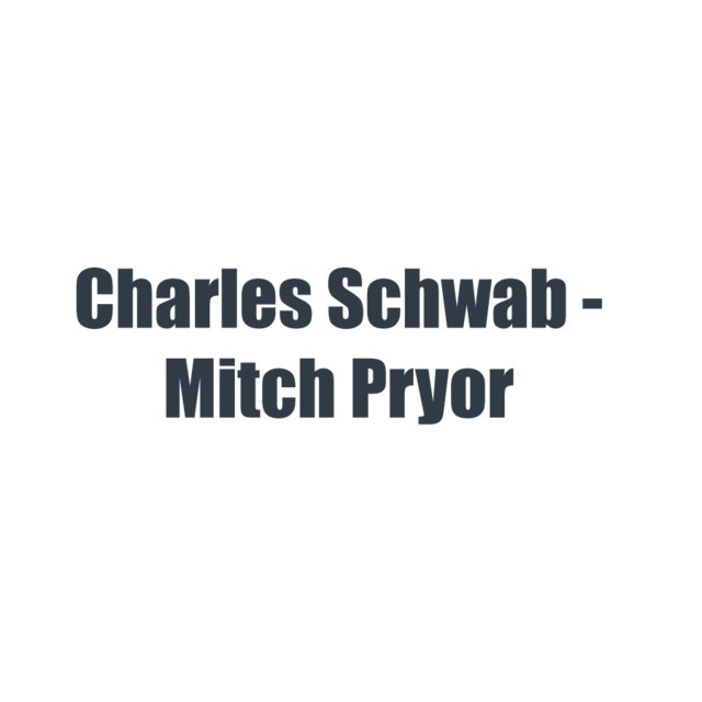 avatar for Charles Schwab