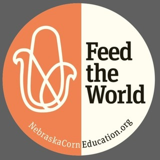 avatar for Feed the World - Nebraska Corn Board