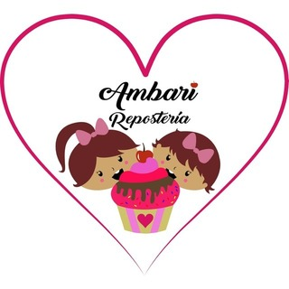 avatar for Ambari Catering